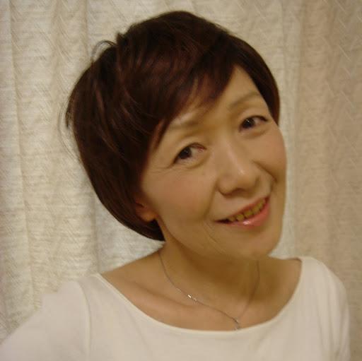古手川伸子の画像 p1_1