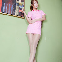 [Beautyleg]2014-10-15 No.1040 Miso 0024.jpg