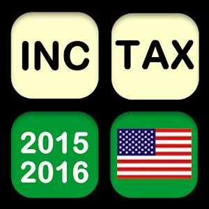 Cover art TaxMode: income tax calculator