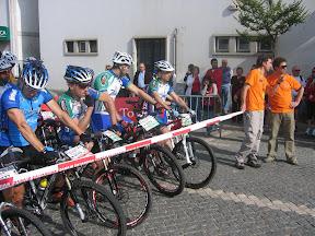 Maratona BTT B.V. Arouca 10-05-2009 bttarouca (10).jpg
