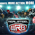 Real Steel World Robot Boxing 17.17.423 MOD APK (UNLIMITED MONEY)