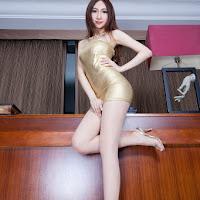 [Beautyleg]2014-09-26 No.1032 Miki 0005.jpg