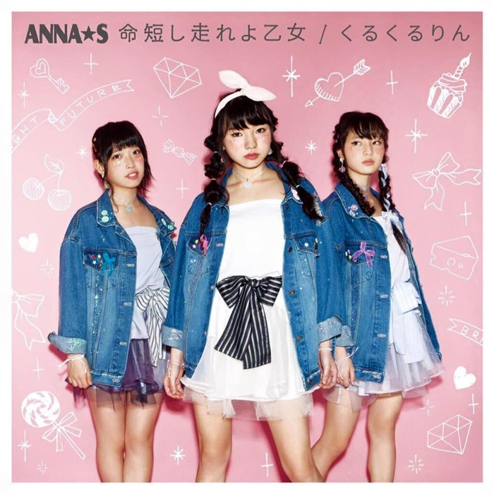 ANNAS_single_A