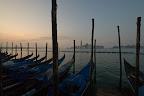 Venedig: der Klassiker No. 2
