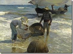 joaquin_sorolla_pescadores_valencianos_1895_sothebys