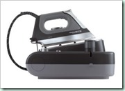 rowenta dg7140 iron[4]