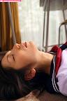 石井香織ishii-kaori-526427 (328).jpg