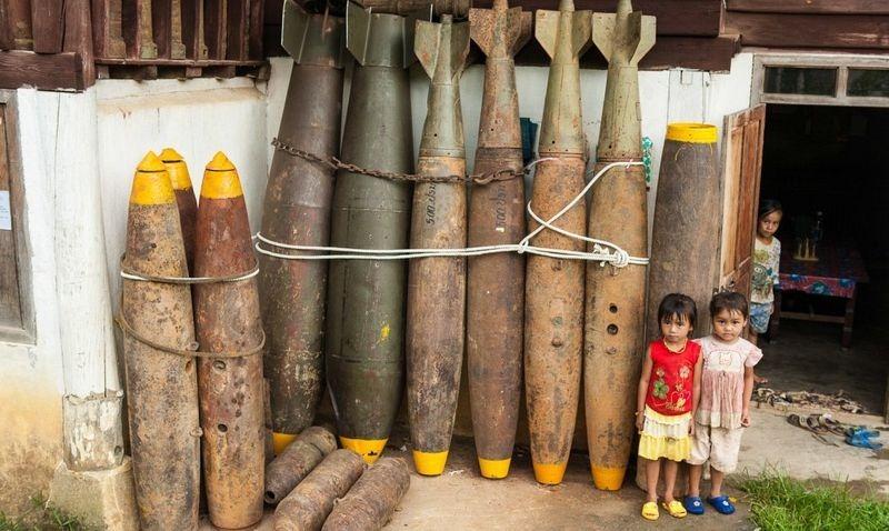 laos-bombs-mark-watson-2