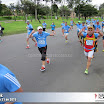 allianz15k2015cl531-0578.jpg