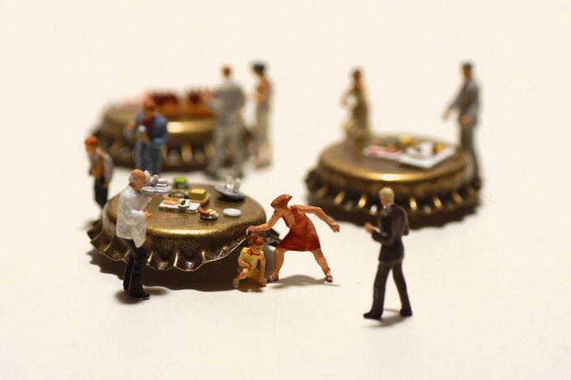 miniature-calendar-11