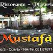 MUSTAFA' COUPON TOPCARDITALIA.jpg
