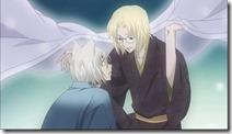 Kamisama Hajimmashita Kako Hen - 01 -9