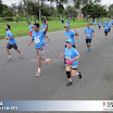allianz15k2015cl531-0932.jpg