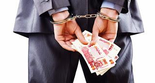 Pour un detournement estime a 10 milliard de cts : l'ex-directeur de la cnas d'Arzew condamné à 3 ans de prison ferme