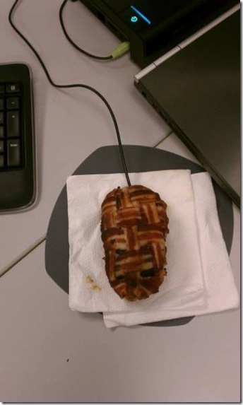 office-pranks-too-far-037