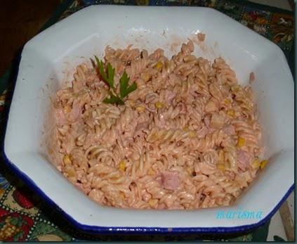 ensalada de pasta con salsa rosa3 copia
