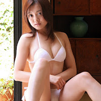 [DGC] 2007.07 - No.458 - Rina Ito (伊東りな) 042.jpg