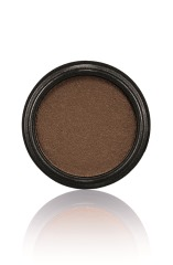 ElectricCool_Eyeshadow_Gravitational_72