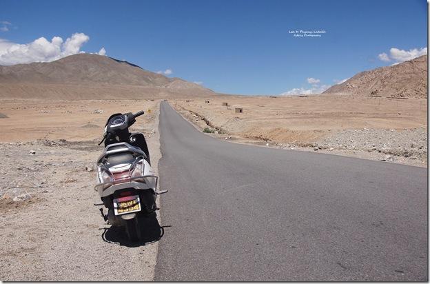 Ladakh63