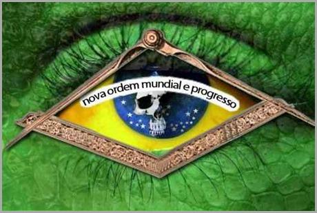 nova-ordem-mundial-brasil