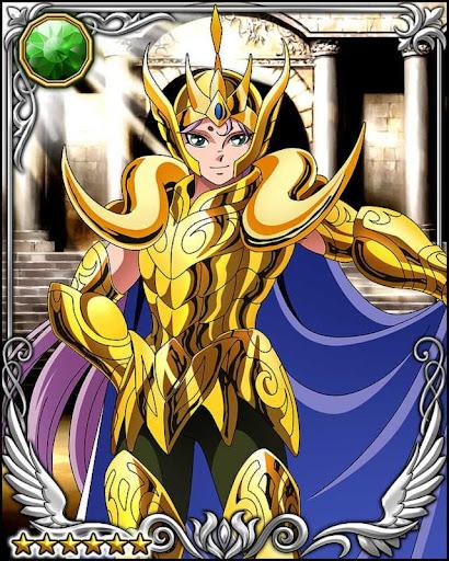 saint_seiya_galaxy_card_battle04 Novo jogo dos Cavaleiros do Zodíaco para Android e iPhone (mas só no Japão)