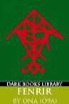 Fenrir (Volume III, Issue III)