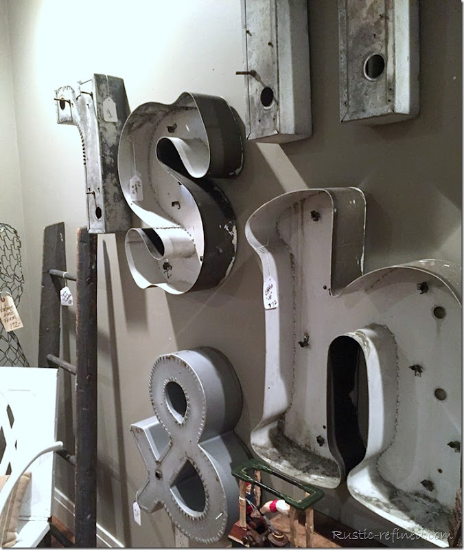 metal-galvanized-letters