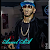 Anuel AA Musica file APK Free for PC, smart TV Download