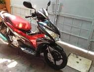 honda-air-blade-dau-2012-do-den-sport