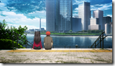 [EA]Fate_Stay_Night_2014_OVA_sunny_day_[1280x720][BDRIP][Hi10p][57D4085F].mkv_snapshot_04.51_[2015.10.26_22.27.20]