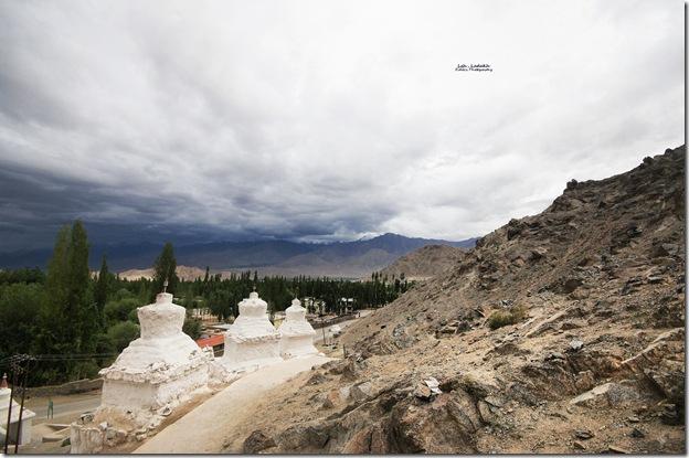 Ladakh21