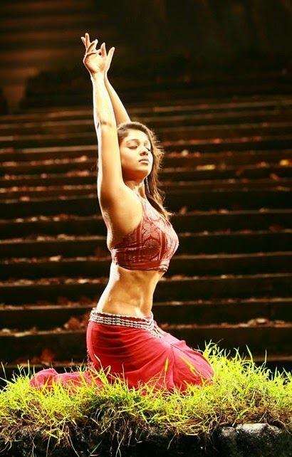 Nayanthara best pics (50)