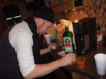 11AM...it's Jager Bomb time