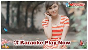 Karaoke - Đường Tình Hai Lối (Beat)