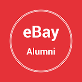Download Network for eBay Alumni APK to PC