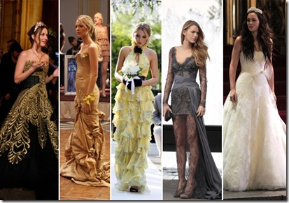 Gossip-Girl-Pictures-of-Hip-Fashion-gowns