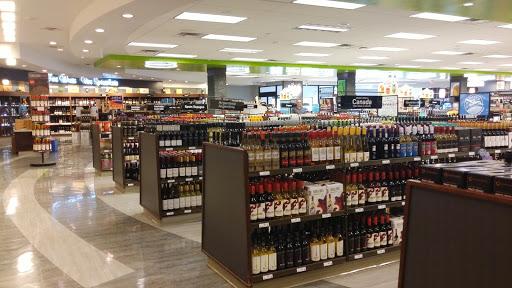 St. Vital Square Liquor Mart, 827 Dakota St #5, Winnipeg, MB R2M 3K4, Canada, Wine Store, state Manitoba