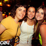 2015-07-18-carnaval-estiu-moscou-31.jpg