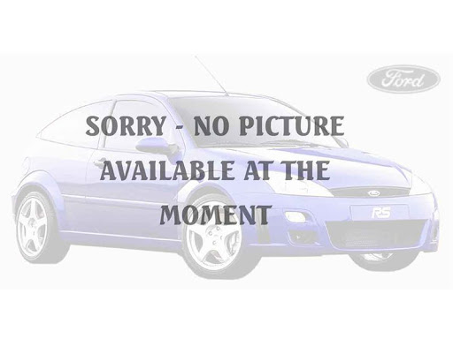 Ford Focus Titanium regno: EF15YXZ Pic ID:1