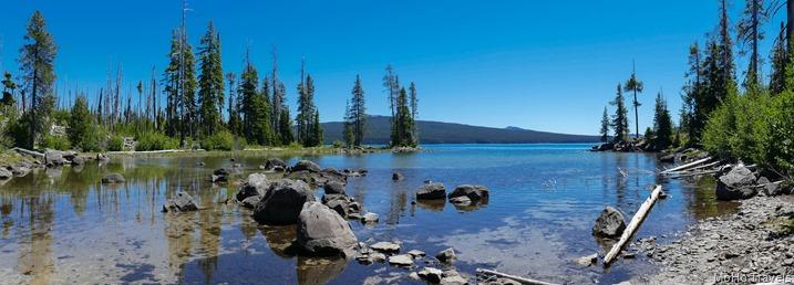 Waldo Lake Camping-053