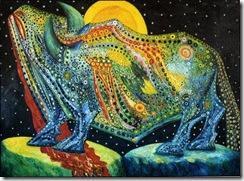 mario-abreu-el-toro-constelado1-1