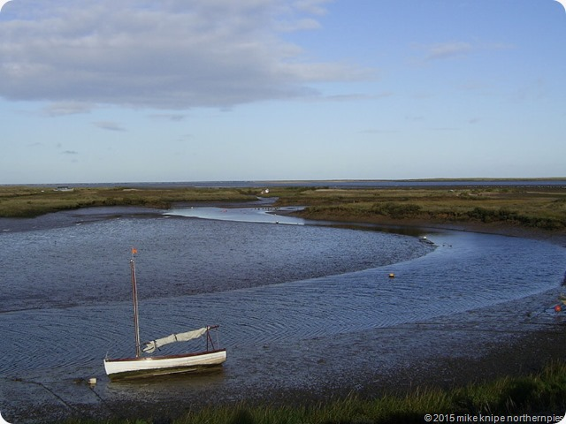 norfolk coast 031