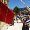 2015-sotosalbos-fiestas (61).jpg