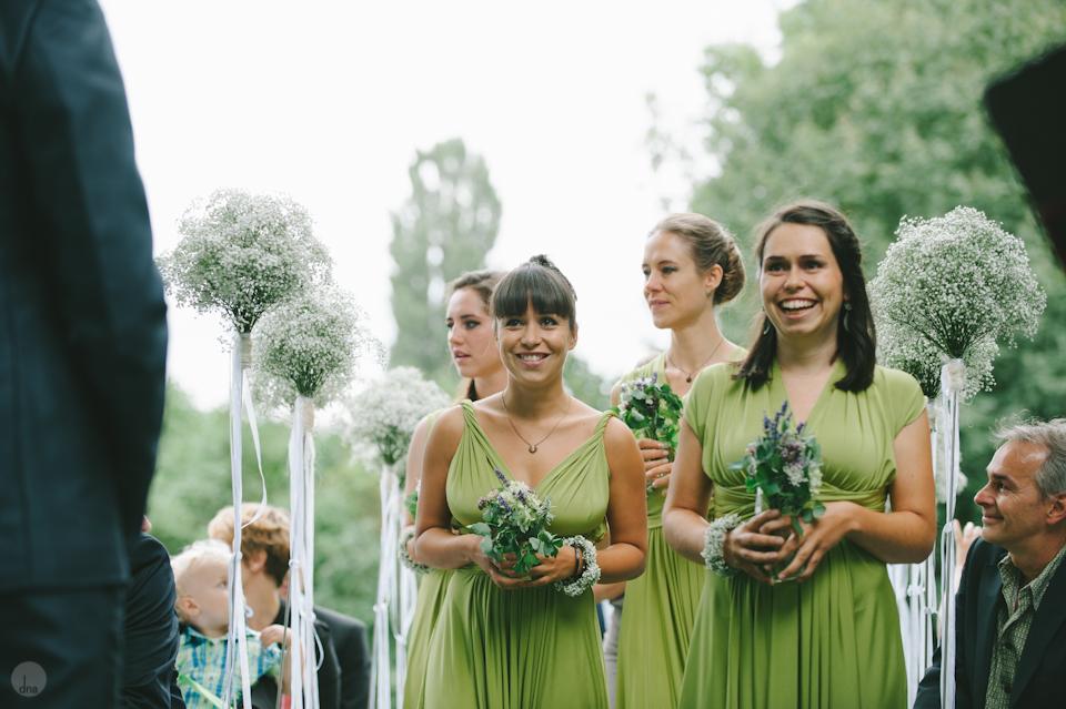 Ana and Peter wedding Hochzeit Meriangärten Basel Switzerland shot by dna photographers 382.jpg