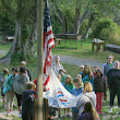 camp discovery - Tuesday 014.JPG