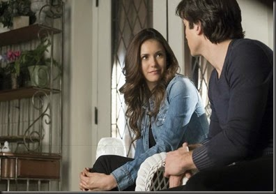 vampire-diaries-season-6-because-photos