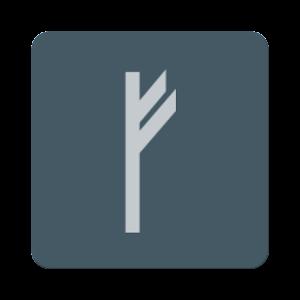 Write in Runic: Rune Writer & Keyboard For PC (Windows & MAC)