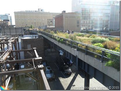 Nova Iorque 052-20121006