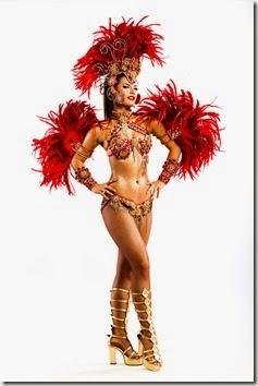 gifs carnaval (1)