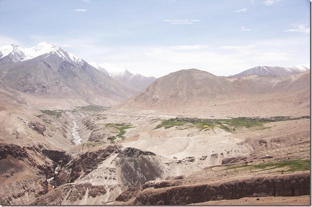 Ladakh177